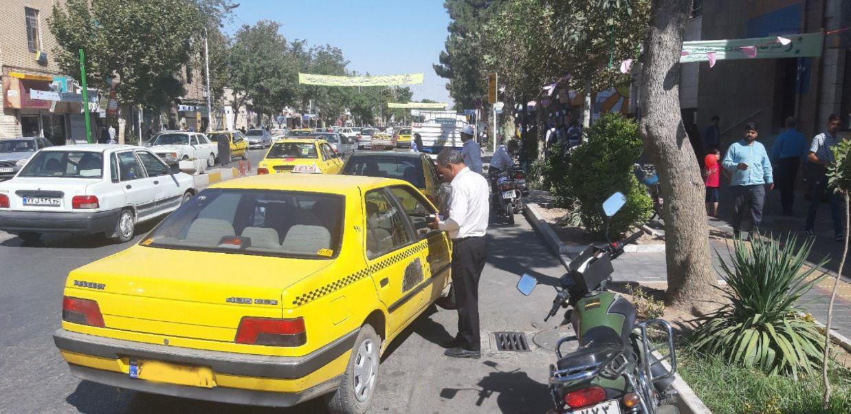 « بیانیه شهرداری نیشابور درخصوص عدم افزایش نرخ حمل و نقل عمومی در نیشابور »