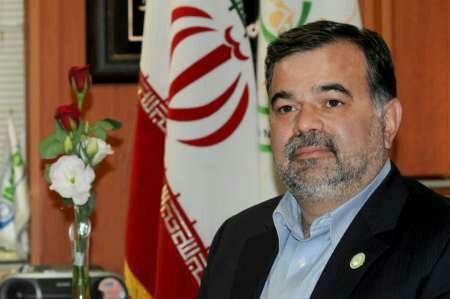 پیام تبریک شهردار نیشابور به مناسبت روز خبرنگار