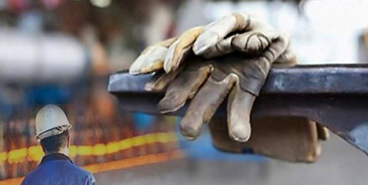 پیام شهردار نیشابور به مناسبت روز جهانی کار و کارگر