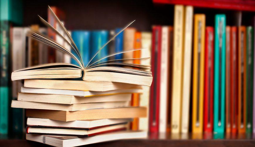 مسابقه اینترنتی کتاب خوانی با موضوع آموزه های اخلاقی در سیره امام حسین علیه السلام