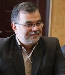 """پیام شهردار نیشابور به مناسبت ۲۶ آذر روز """"حمل و نقل"""""""