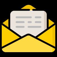 پیگیری نامههای اداری