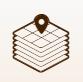 سامانه مدیریت اطلاعات پروژه های عمرانی (سماپ)