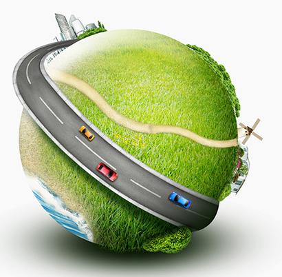 استعلام گواهی معاینه فنی خودروهای سبک و سنگین