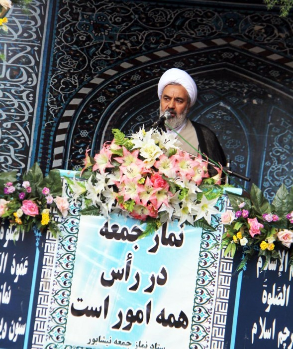 دخالت سلیقه های شخصی در کار شورایی شرعا حرام است