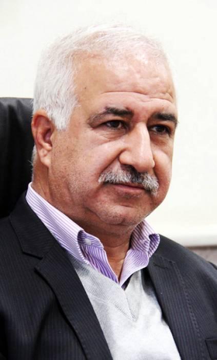 انتصابات جدید شهرداری نیشابور